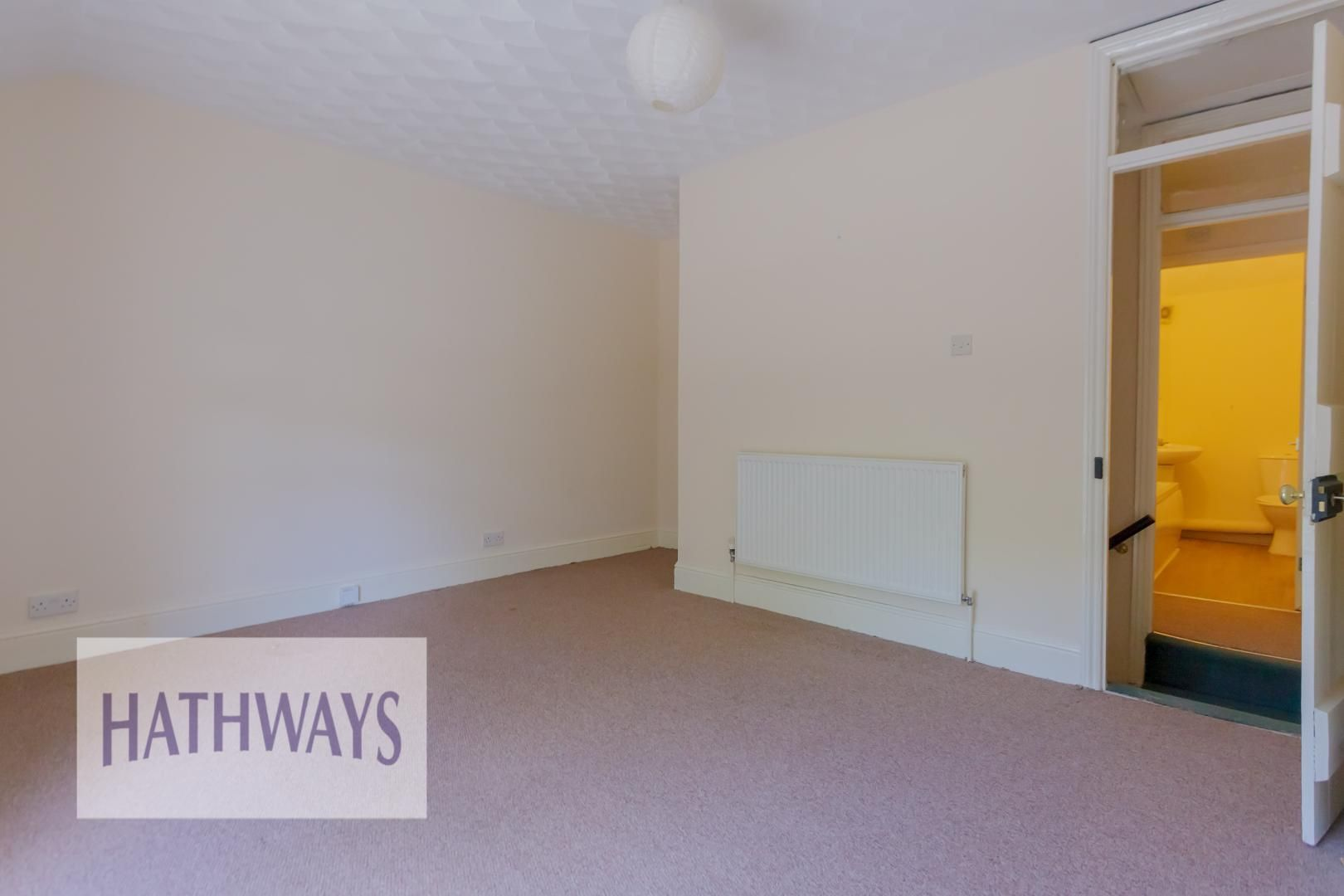 2 bed house for sale in Aberbeeg Road 22