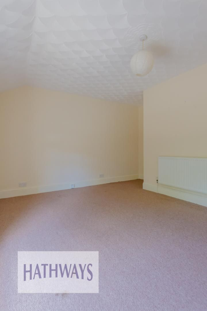 2 bed house for sale in Aberbeeg Road 23