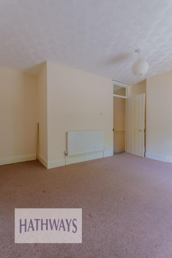 2 bed house for sale in Aberbeeg Road 24
