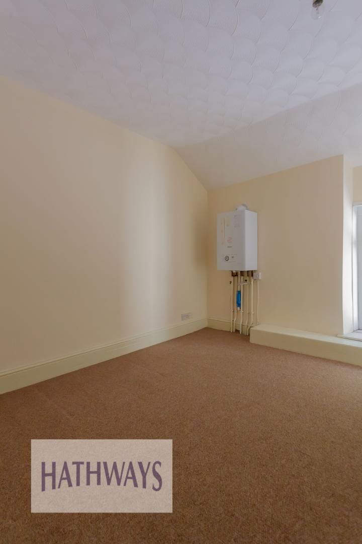 2 bed house for sale in Aberbeeg Road 26