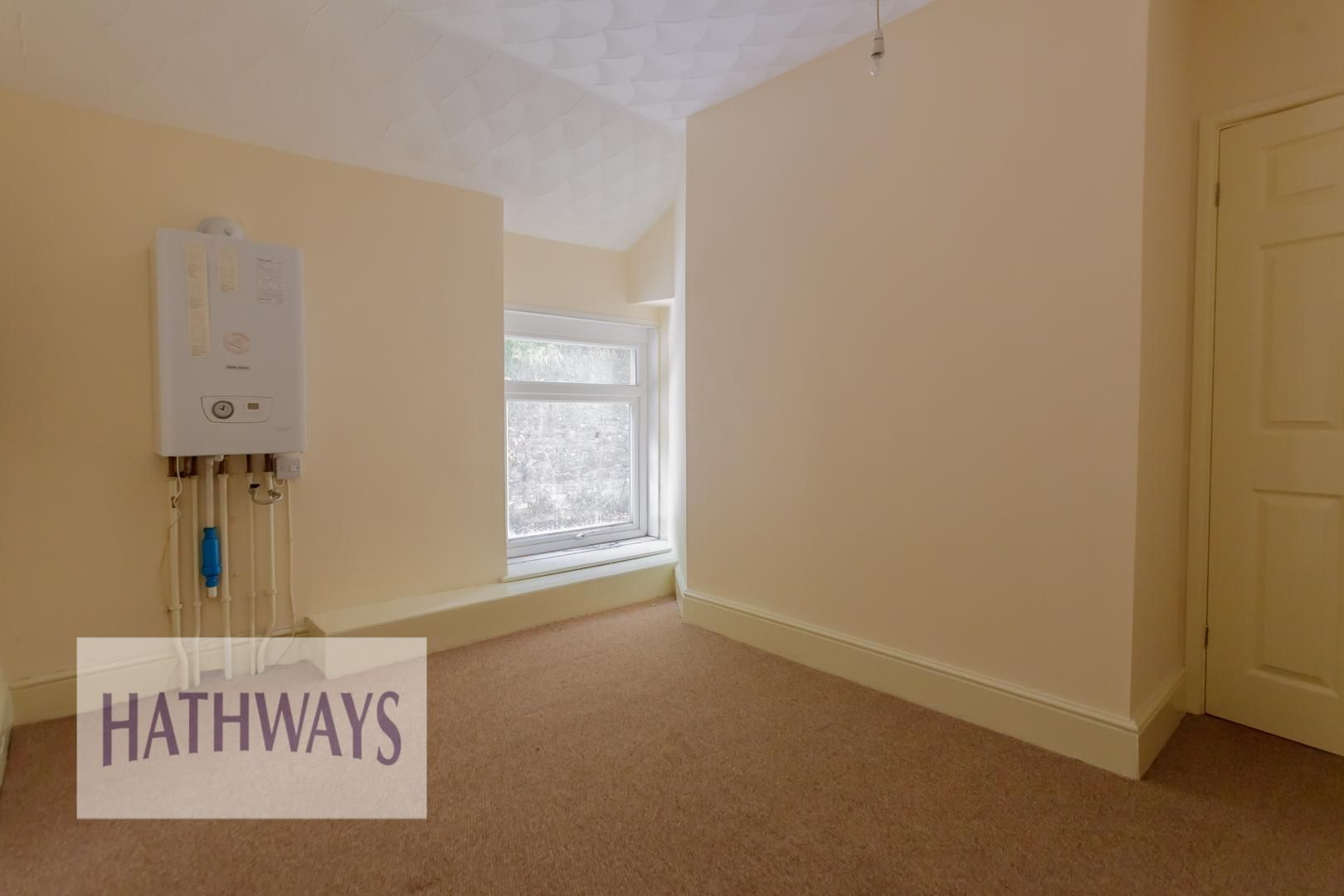 2 bed house for sale in Aberbeeg Road 27