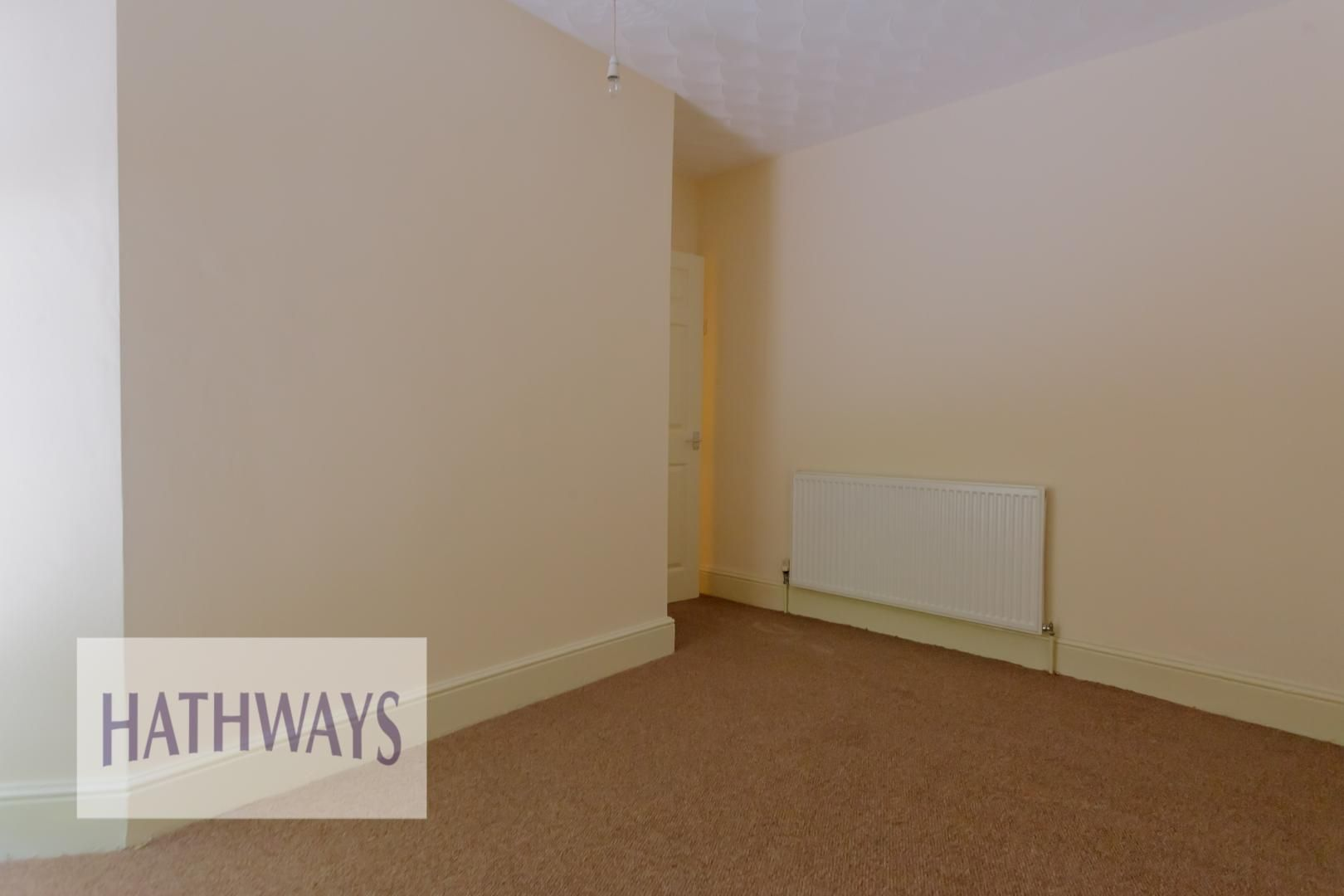 2 bed house for sale in Aberbeeg Road 28