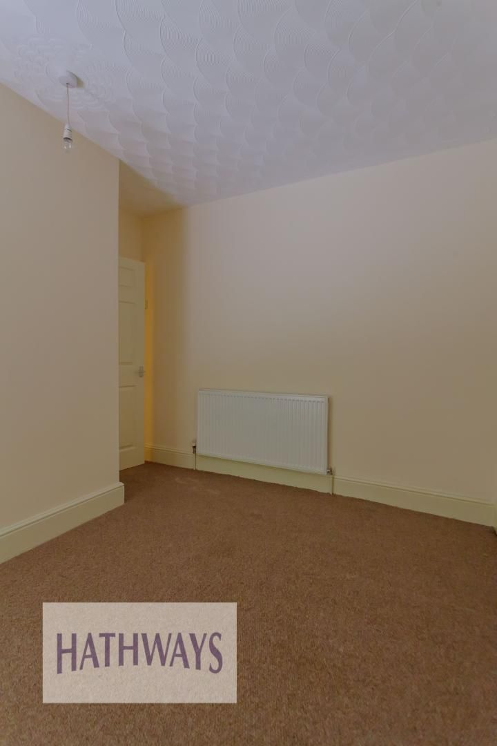 2 bed house for sale in Aberbeeg Road  - Property Image 29