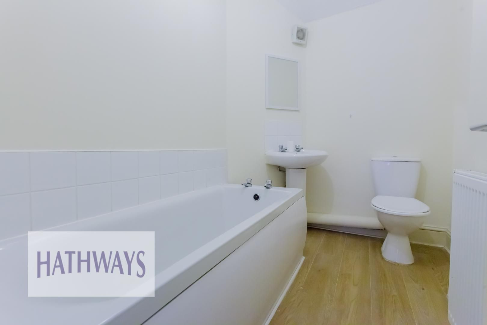 2 bed house for sale in Aberbeeg Road 30