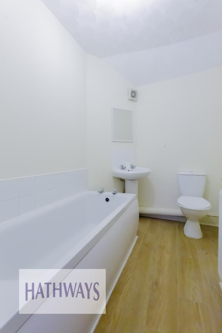 2 bed house for sale in Aberbeeg Road 31