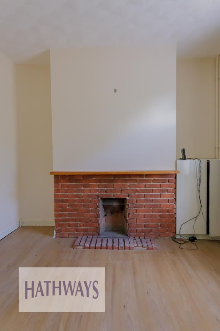 2 bed house for sale in Aberbeeg Road  - Property Image 7