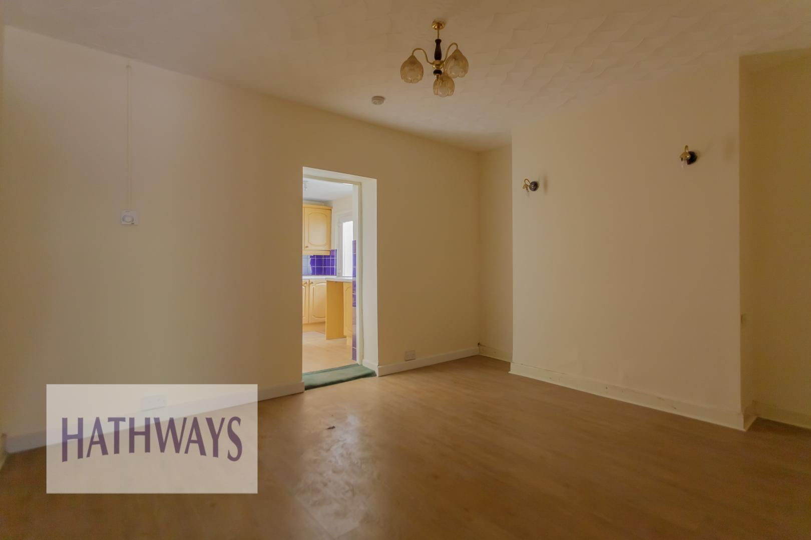 2 bed house for sale in Aberbeeg Road 8
