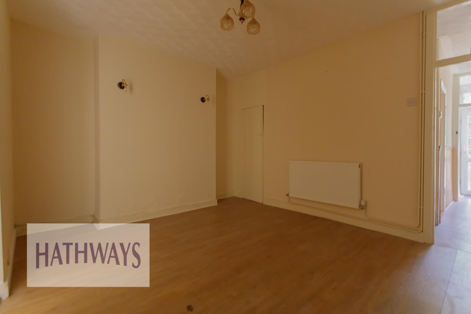 2 bed house for sale in Aberbeeg Road 9