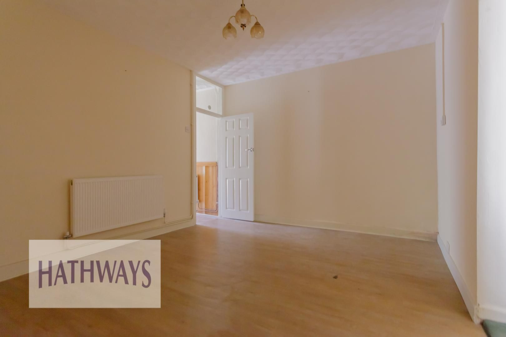 2 bed house for sale in Aberbeeg Road 10