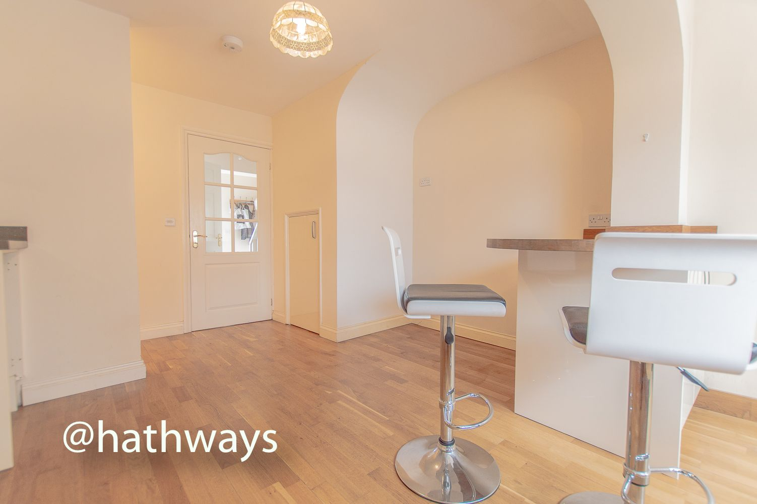 3 bed house to rent in Llewellyn Road  - Property Image 15