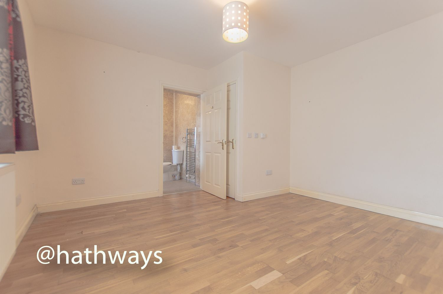 3 bed house to rent in Llewellyn Road  - Property Image 18