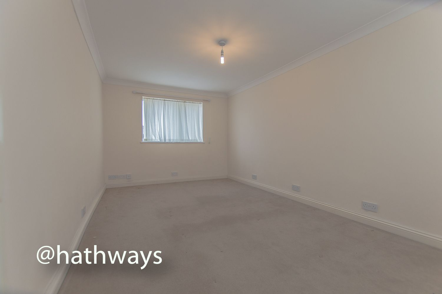 3 bed house to rent in Llewellyn Road  - Property Image 22