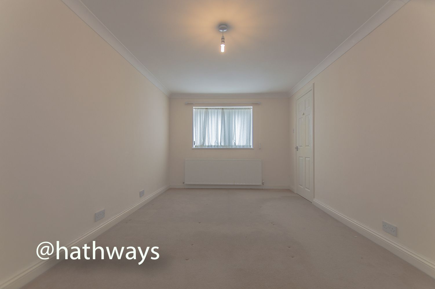 3 bed house to rent in Llewellyn Road  - Property Image 23
