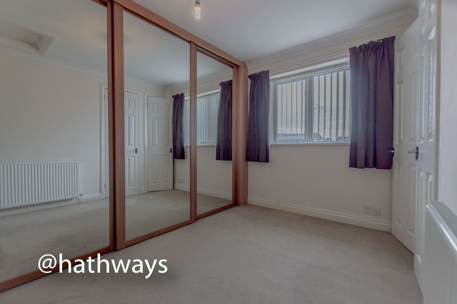 3 bed house to rent in Llewellyn Road  - Property Image 24