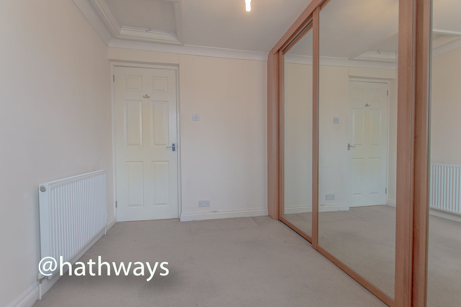 3 bed house to rent in Llewellyn Road  - Property Image 25