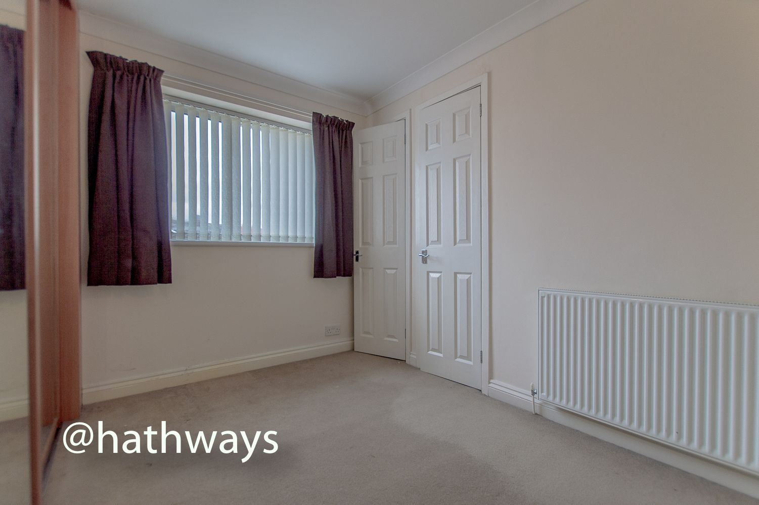 3 bed house to rent in Llewellyn Road  - Property Image 26