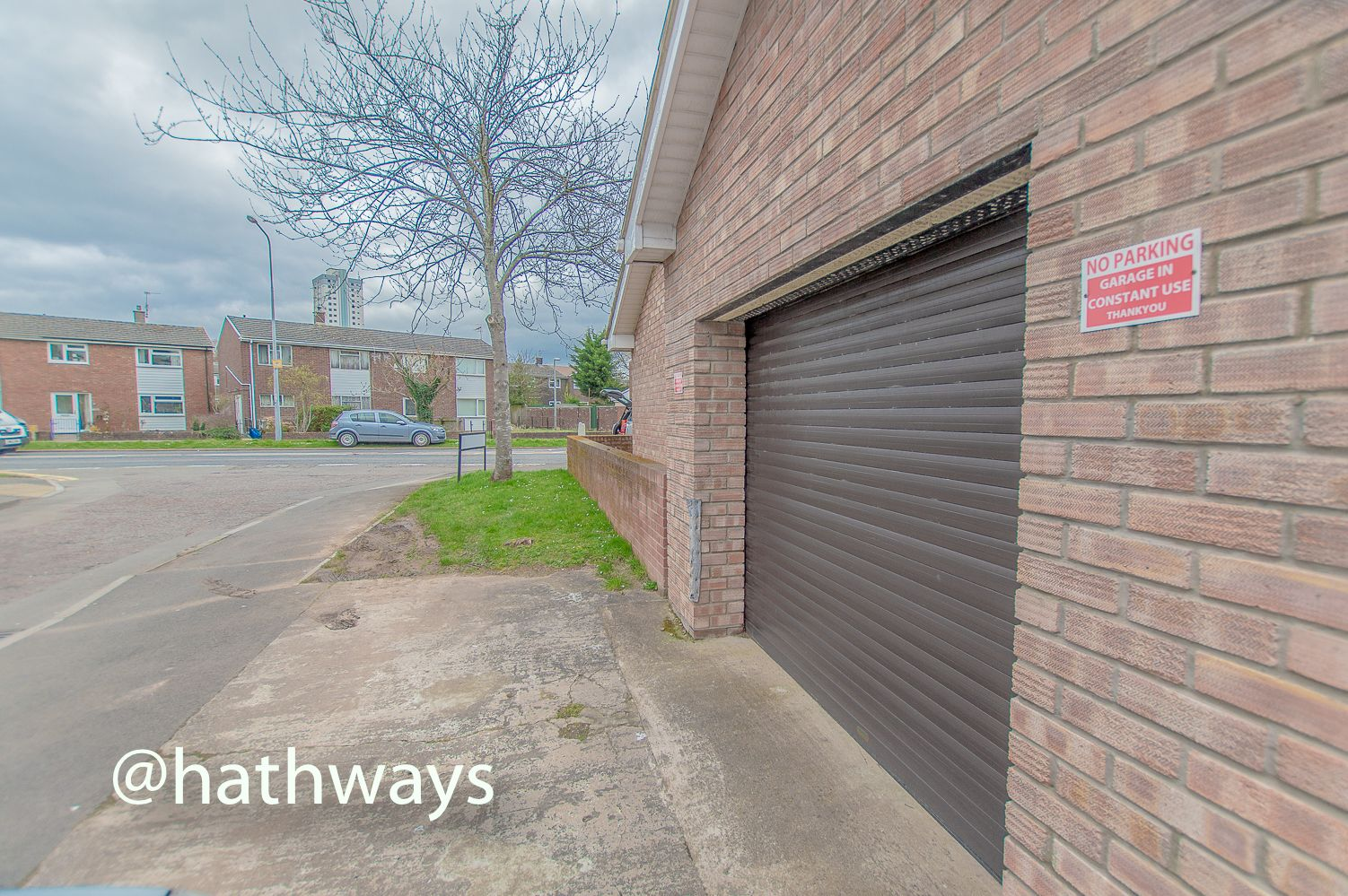 3 bed house to rent in Llewellyn Road  - Property Image 34