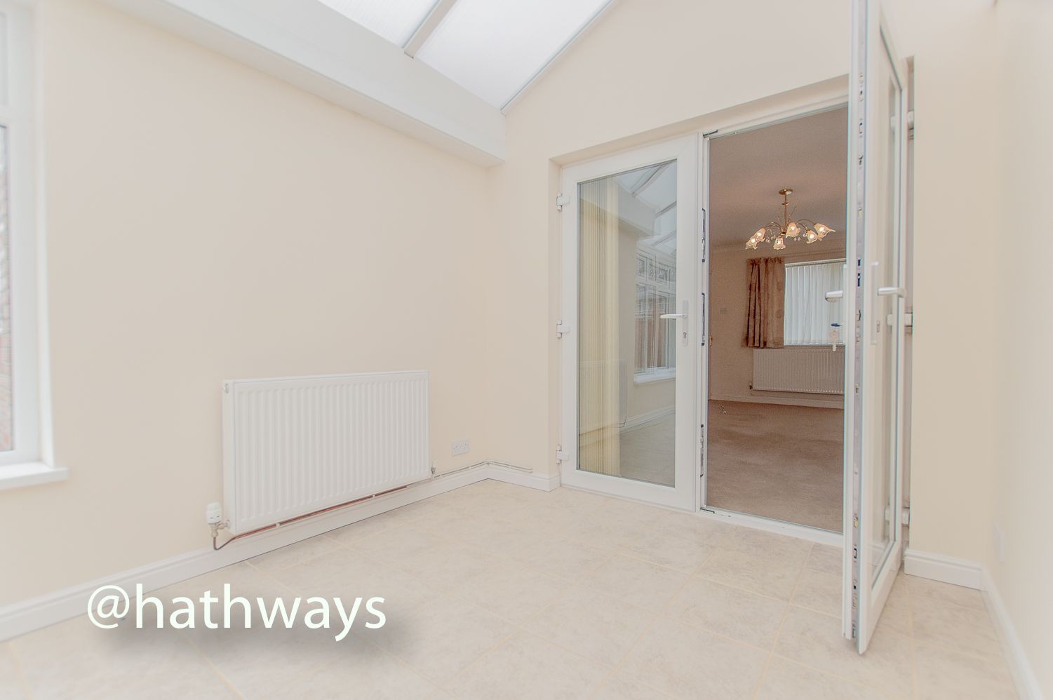 3 bed house to rent in Llewellyn Road  - Property Image 6