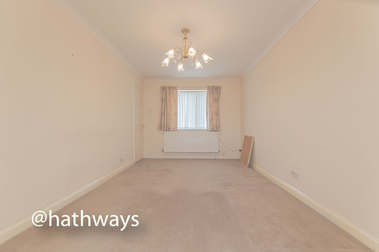 3 bed house to rent in Llewellyn Road 7