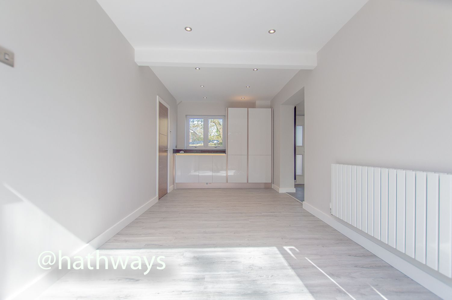 3 bed house for sale in Garw Wood Drive 18