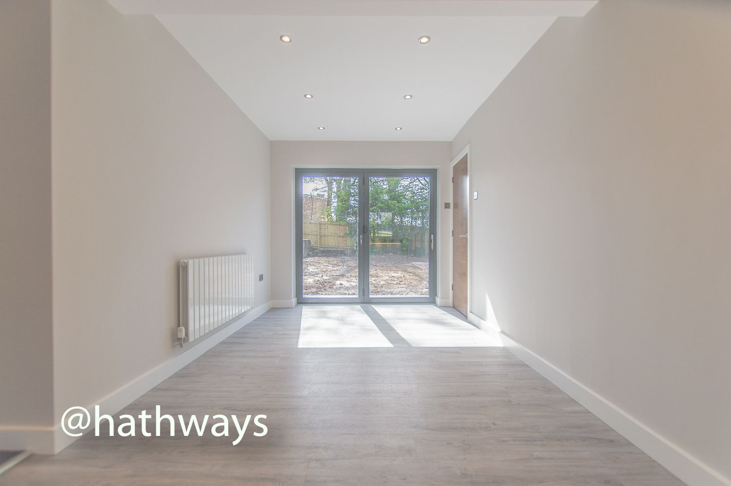 3 bed house for sale in Garw Wood Drive  - Property Image 20