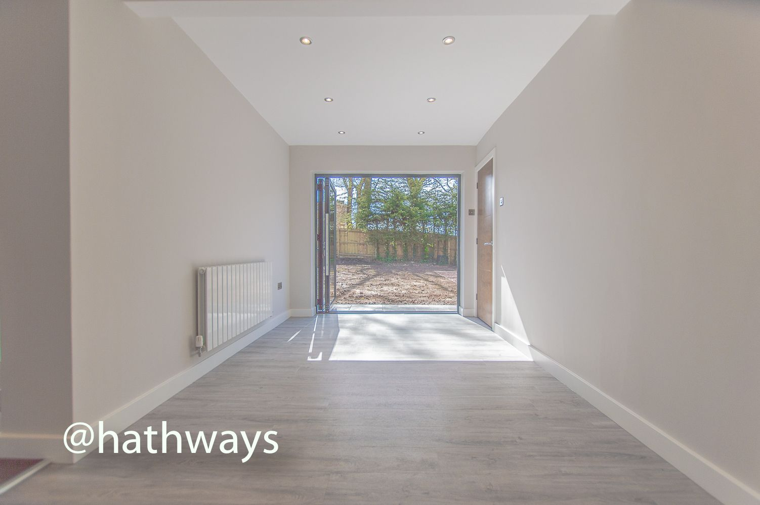 3 bed house for sale in Garw Wood Drive 21