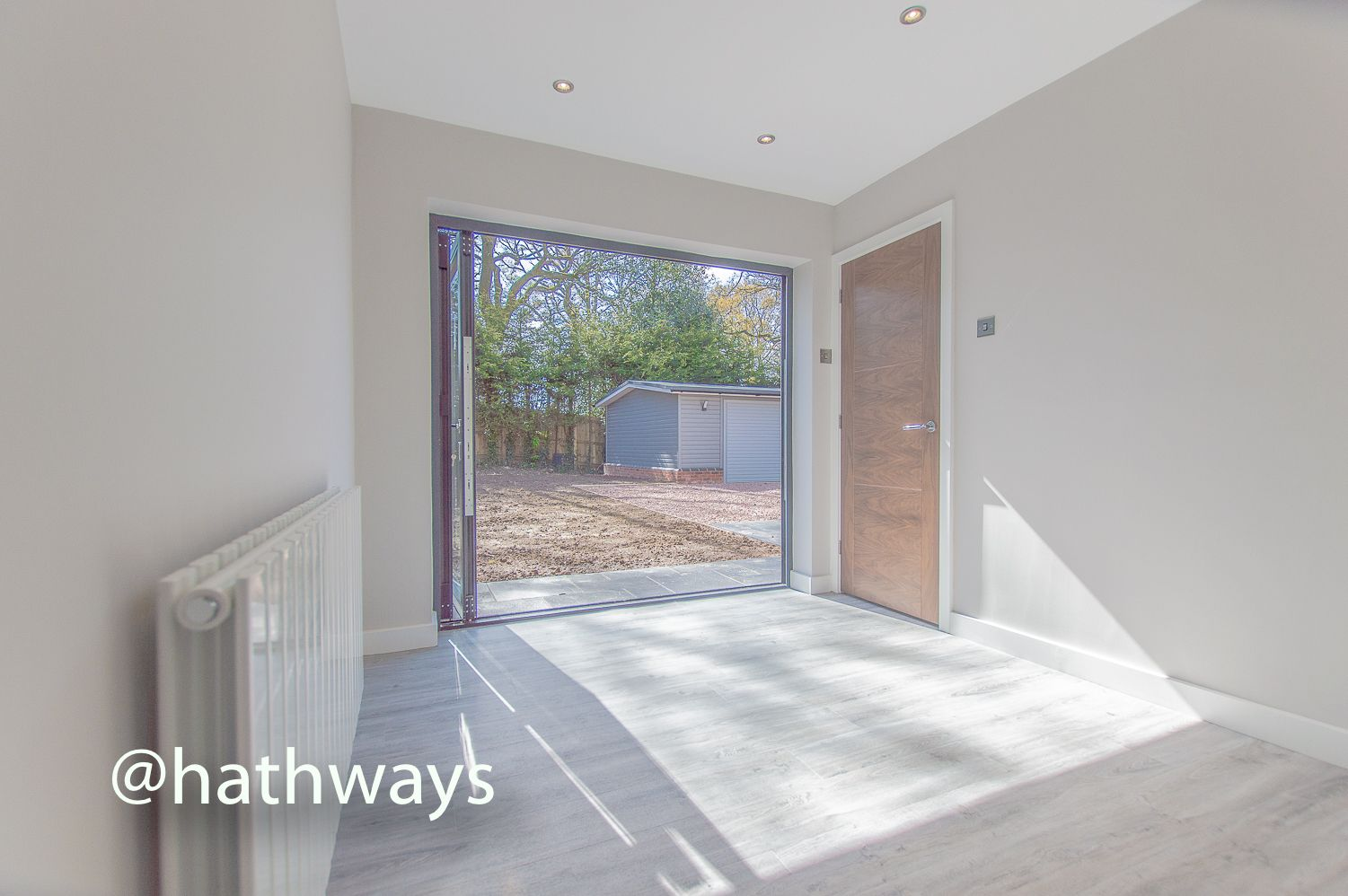3 bed house for sale in Garw Wood Drive 22