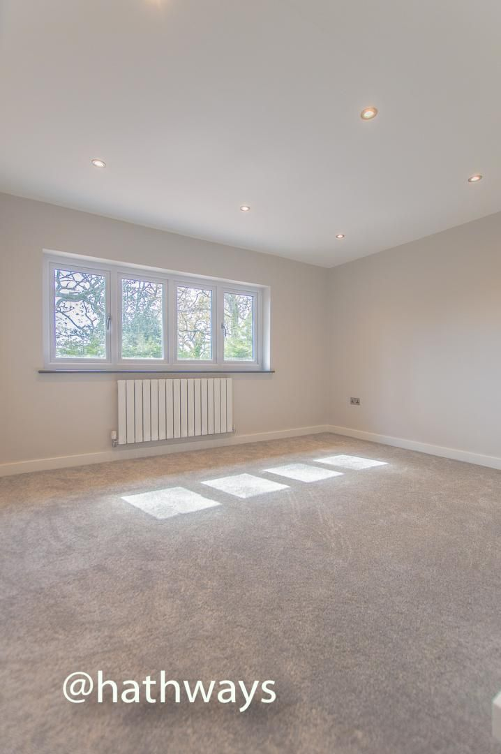 3 bed house for sale in Garw Wood Drive  - Property Image 43