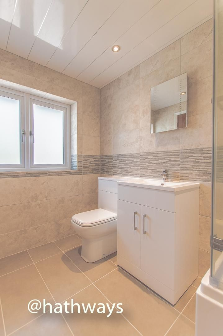 3 bed house for sale in Garw Wood Drive  - Property Image 52
