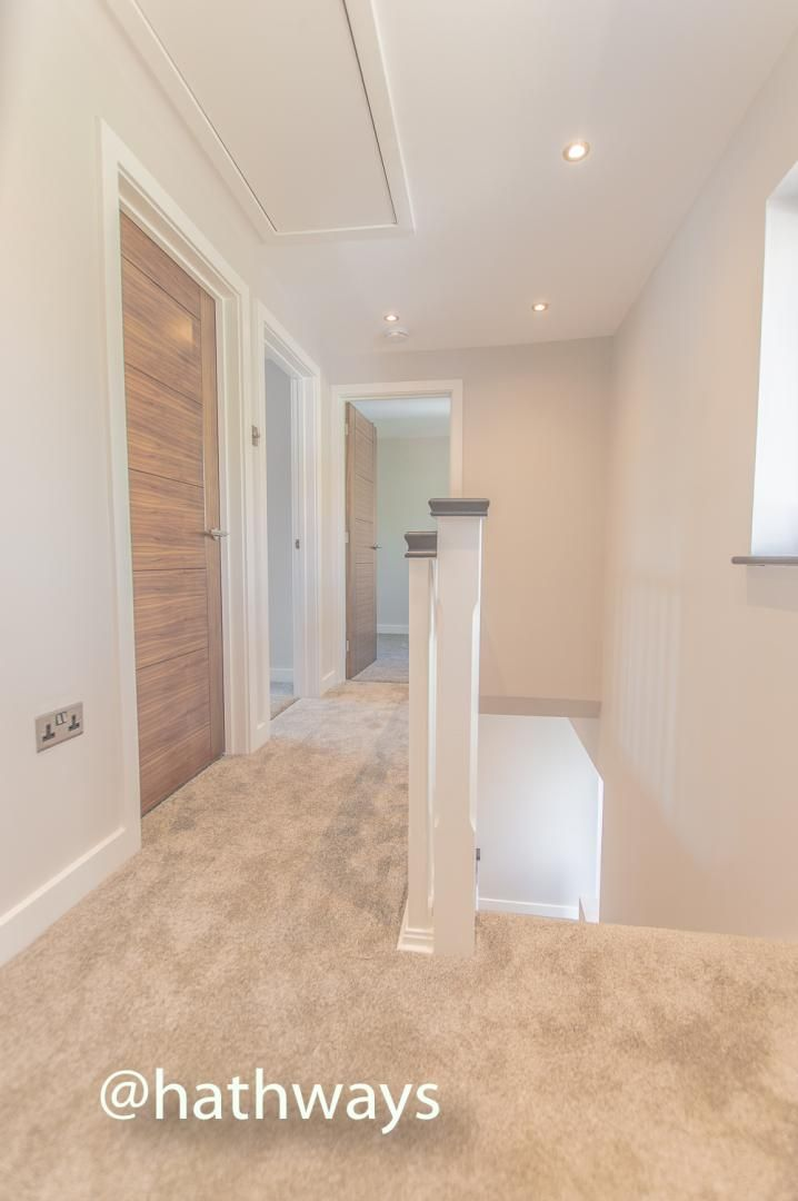 3 bed house for sale in Garw Wood Drive  - Property Image 53