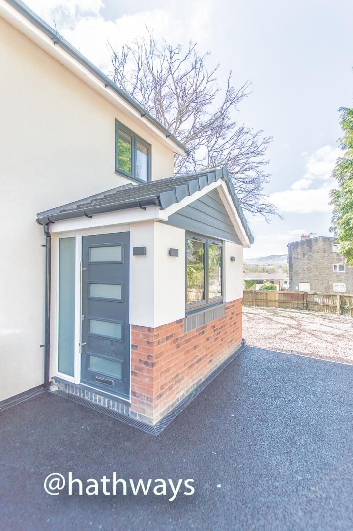 3 bed house for sale in Garw Wood Drive  - Property Image 54