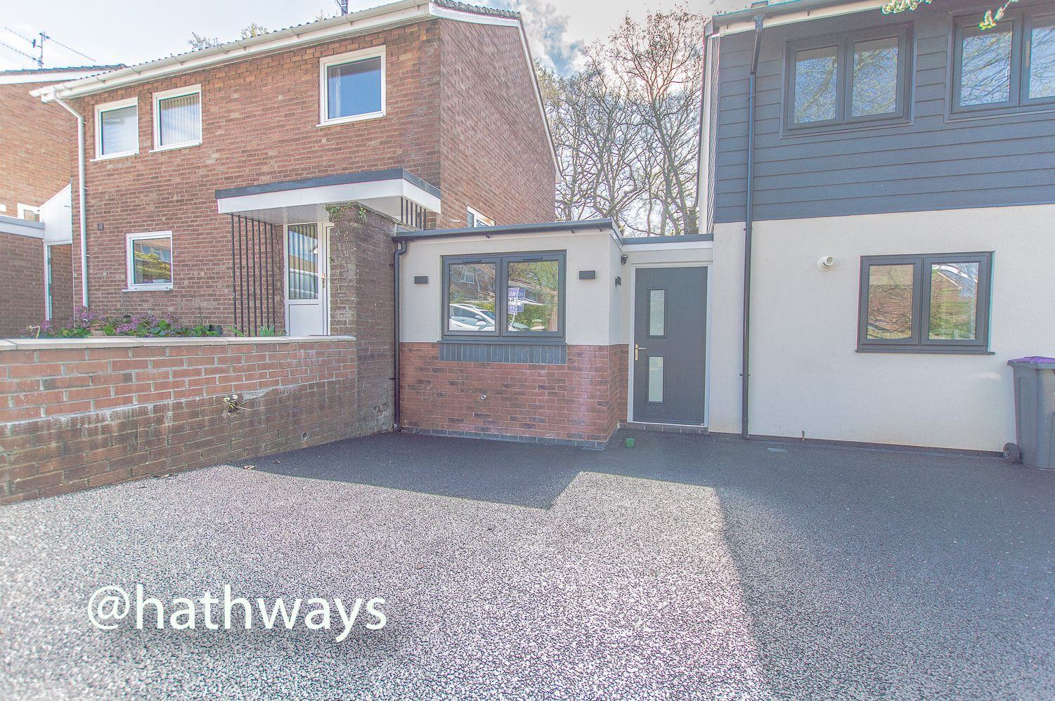 3 bed house for sale in Garw Wood Drive  - Property Image 57