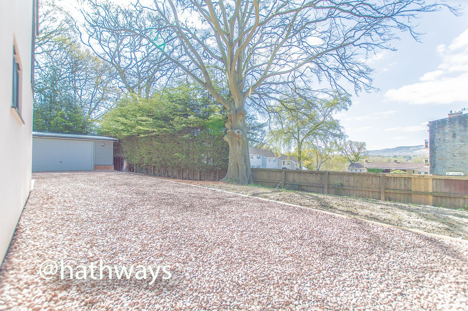 3 bed house for sale in Garw Wood Drive  - Property Image 59
