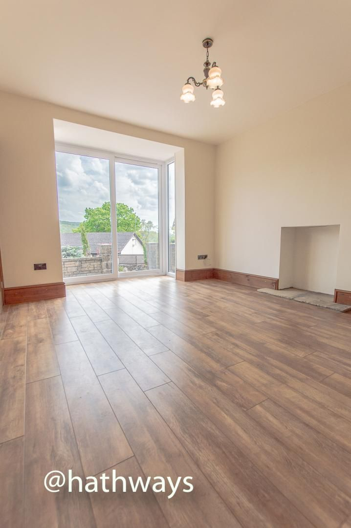 4 bed house for sale in Lower Stoney Road 12
