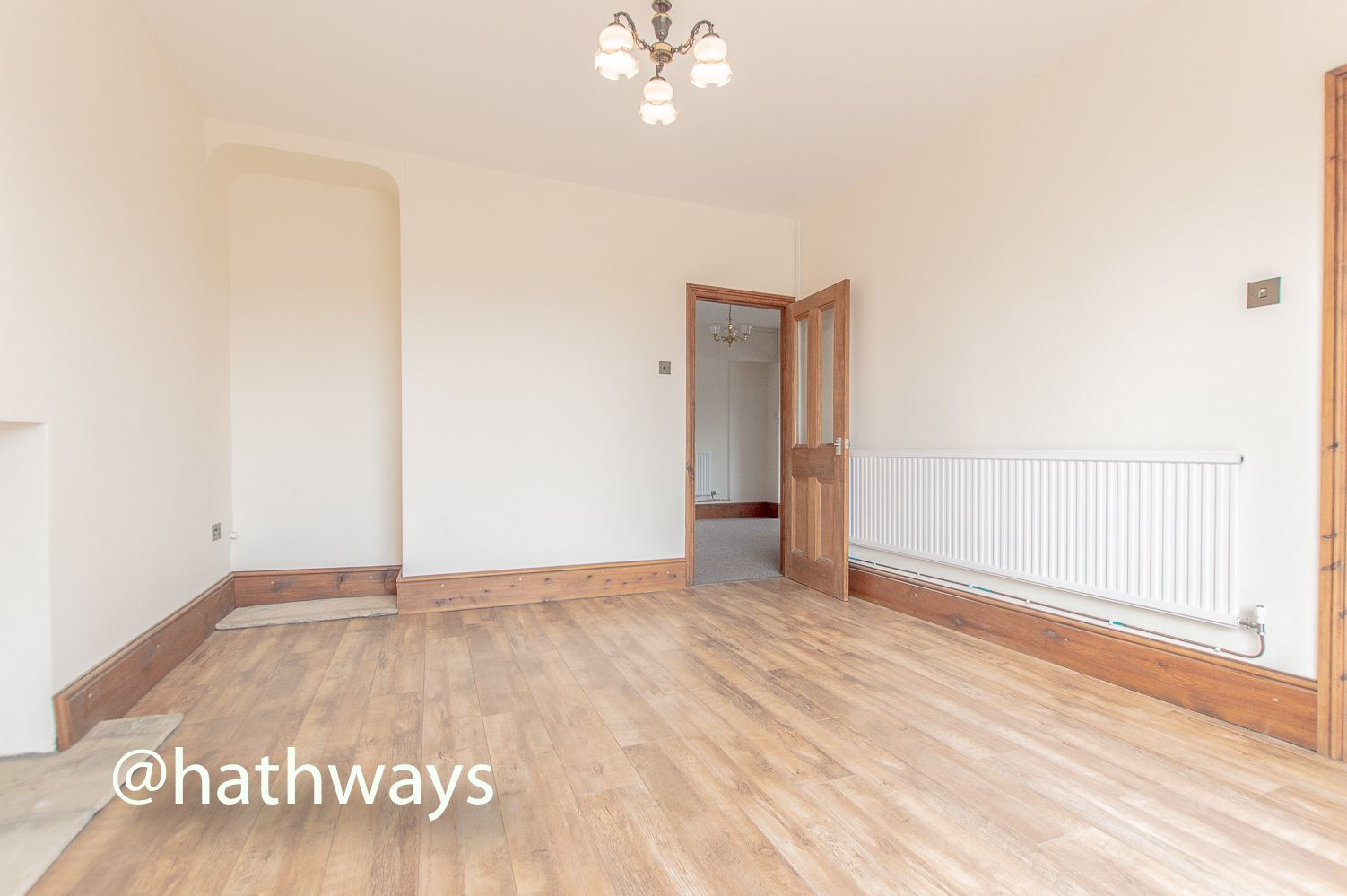 4 bed house for sale in Lower Stoney Road 13