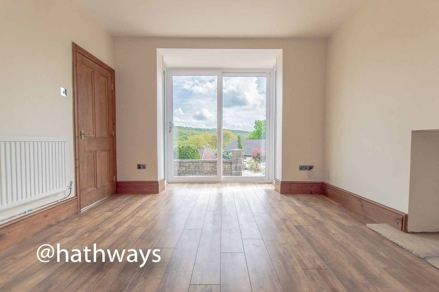 4 bed house for sale in Lower Stoney Road 15