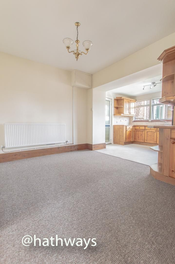 4 bed house for sale in Lower Stoney Road 17