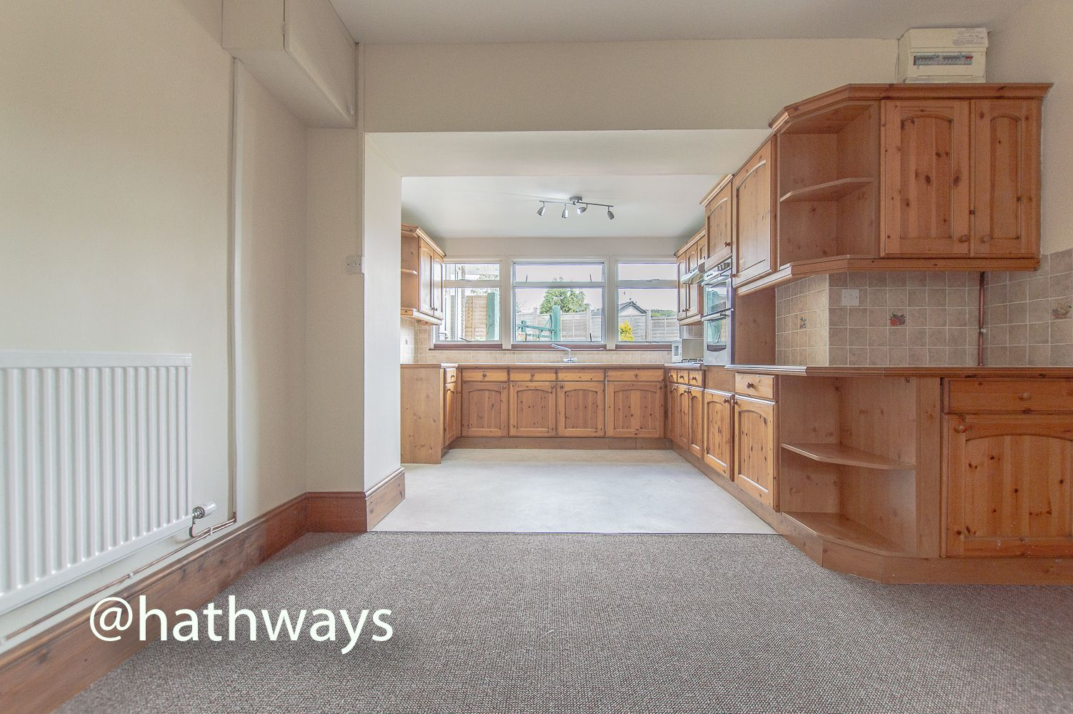 4 bed house for sale in Lower Stoney Road  - Property Image 18