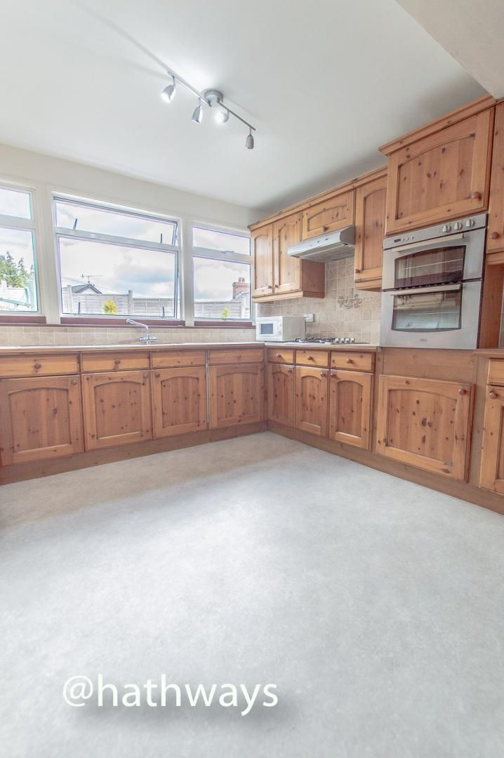 4 bed house for sale in Lower Stoney Road 19