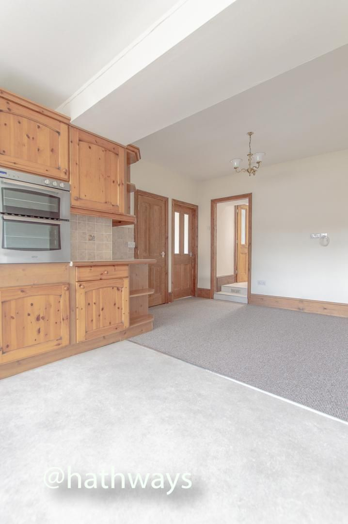 4 bed house for sale in Lower Stoney Road 20