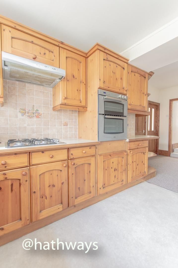 4 bed house for sale in Lower Stoney Road 23