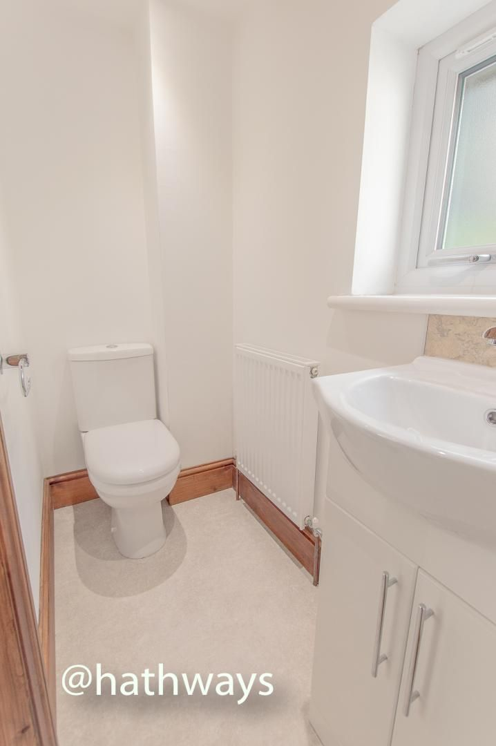4 bed house for sale in Lower Stoney Road 27