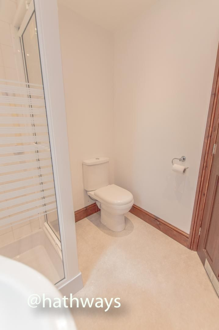 4 bed house for sale in Lower Stoney Road  - Property Image 32