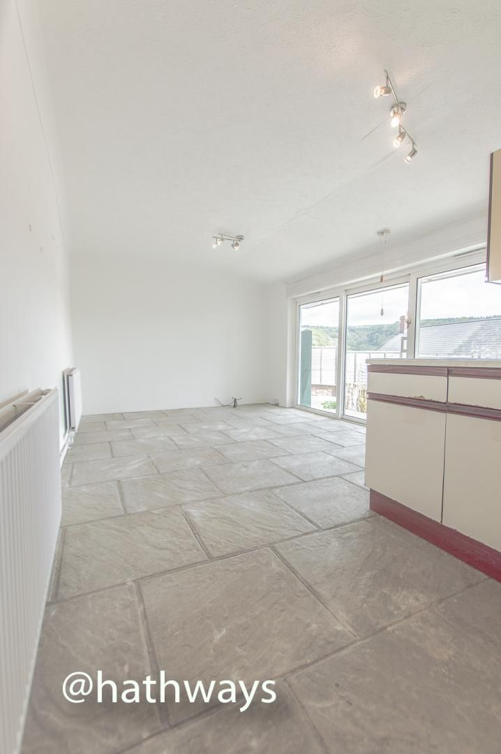 4 bed house for sale in Lower Stoney Road 35