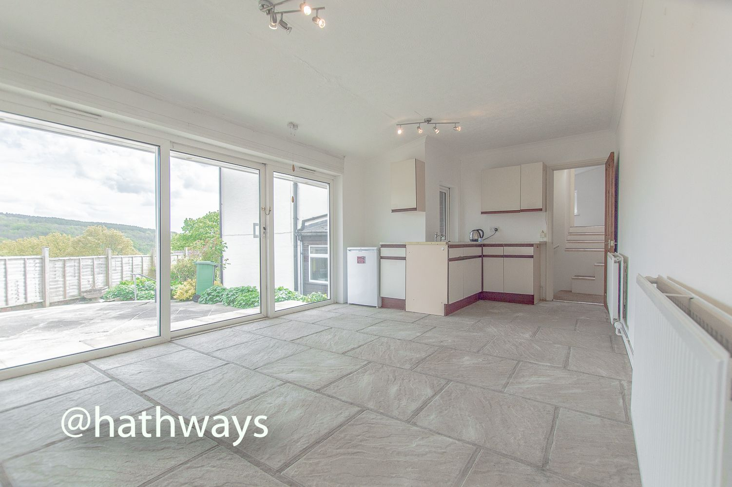 4 bed house for sale in Lower Stoney Road  - Property Image 36