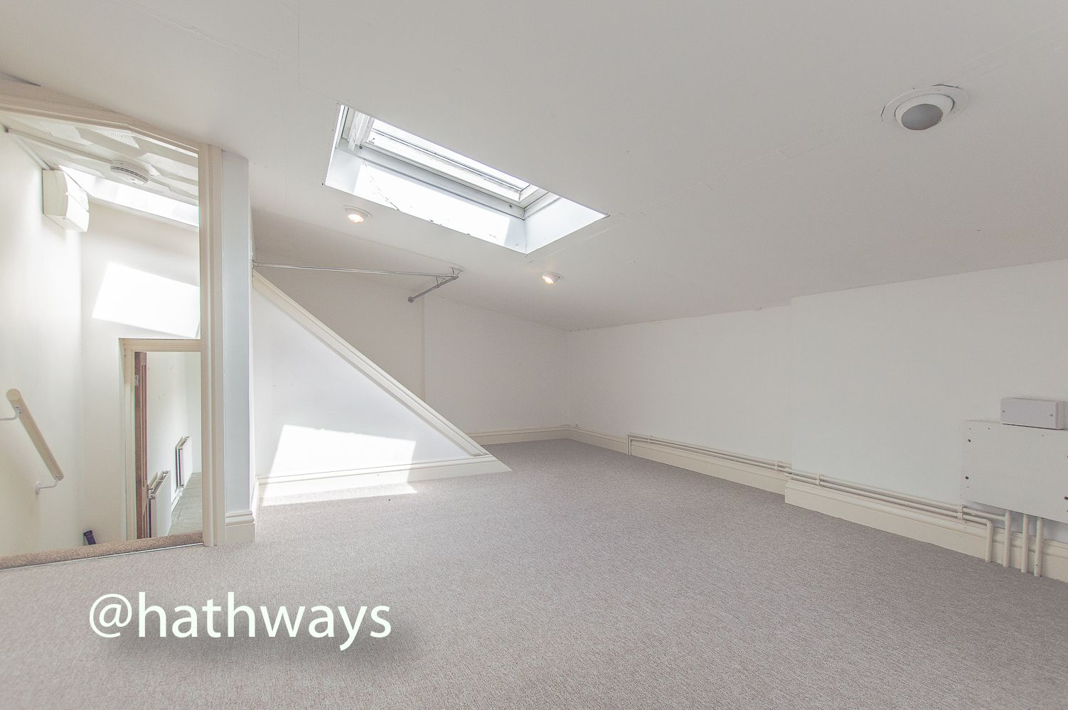 4 bed house for sale in Lower Stoney Road  - Property Image 38