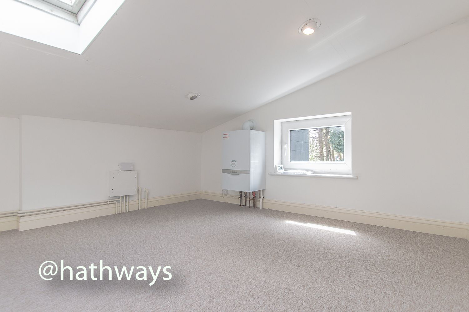 4 bed house for sale in Lower Stoney Road  - Property Image 39