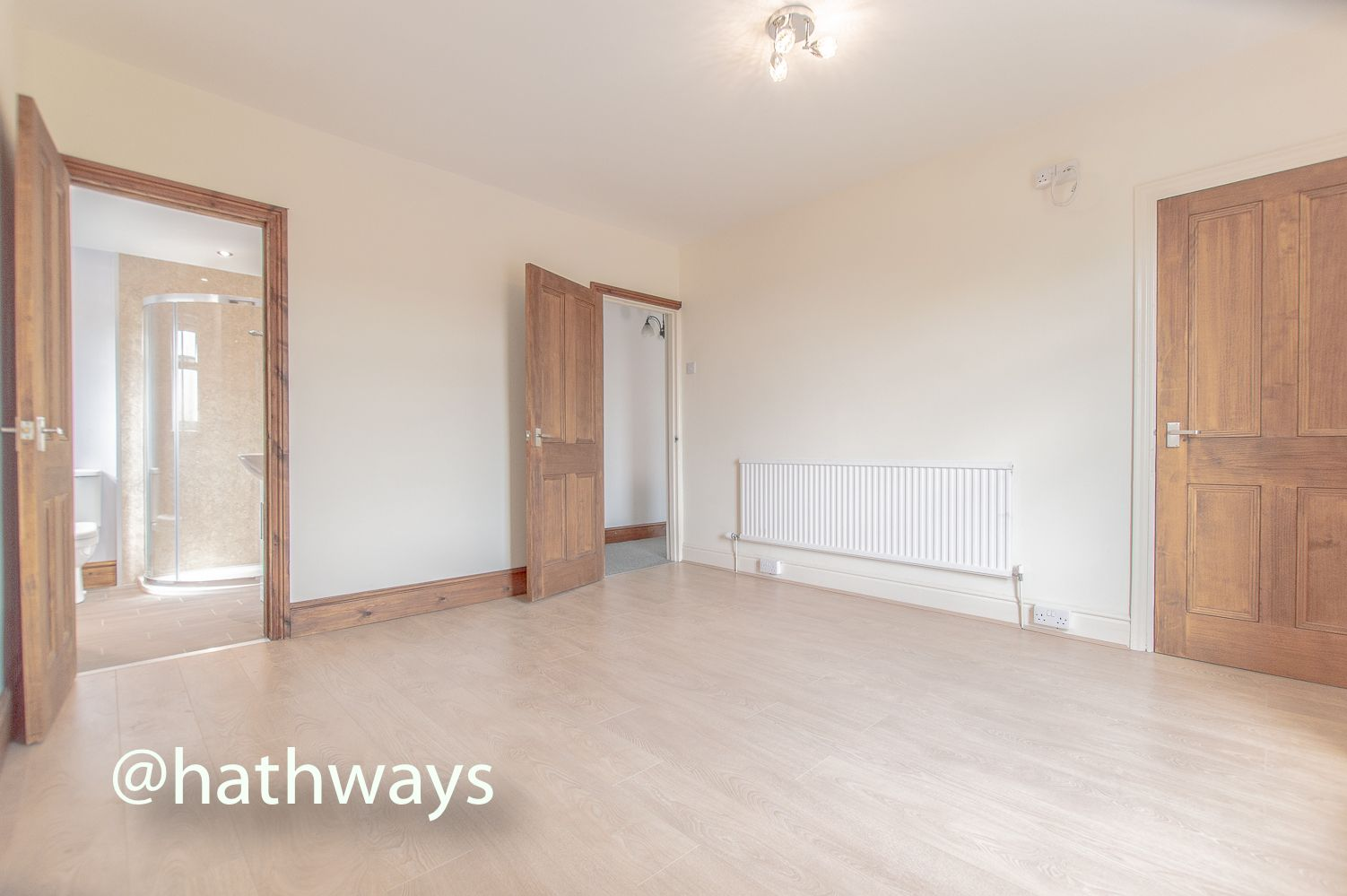 4 bed house for sale in Lower Stoney Road  - Property Image 42