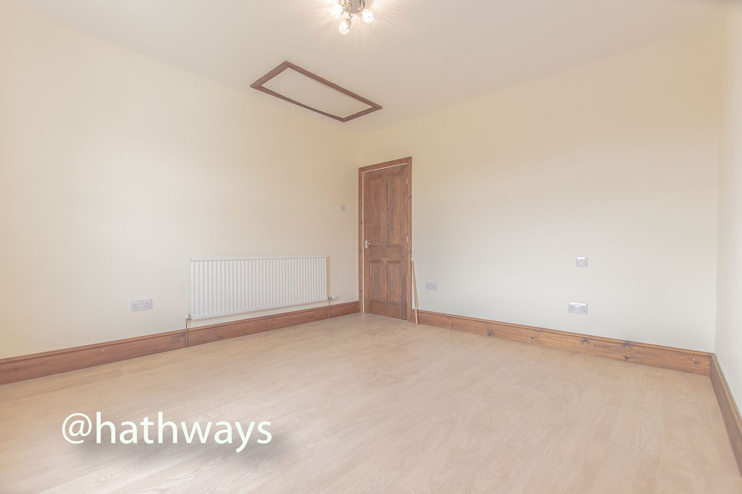 4 bed house for sale in Lower Stoney Road  - Property Image 47