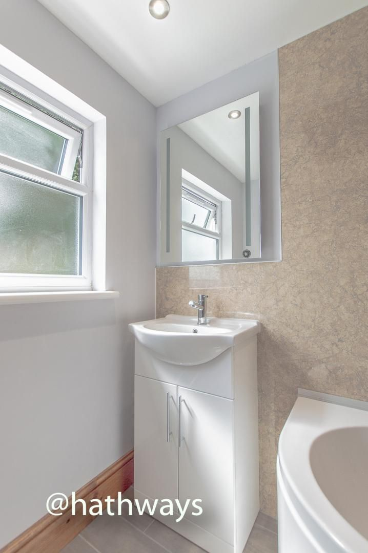4 bed house for sale in Lower Stoney Road  - Property Image 53